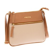 Bolsa Jennyfer 9432