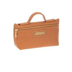 Paquete Bolsa Tarjetero y Cosmetiquera 9439PAQ