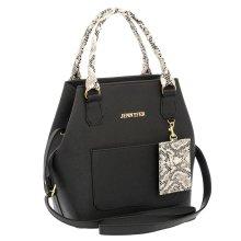 Bolsa Jennyfer 9441