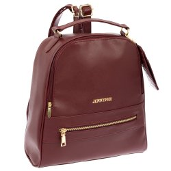 Paquete Backpack Tarjetero y Cosmetiquera 9442PAQ