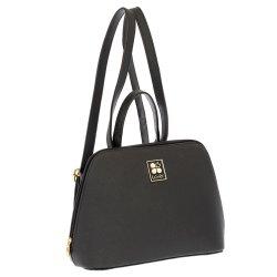 Backpack Lover 9454