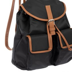 Backpack Jennyfer 9457