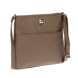 Paquete backpack y crossbody Lover 9460PAQ