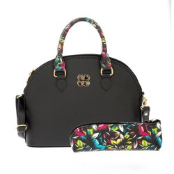 Paquete Bolsa Lover y Cosmetiquera 9462PAQ