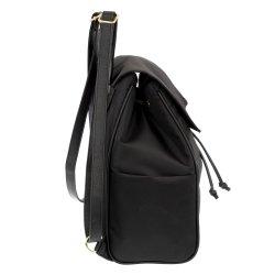 Backpack Lover 9491