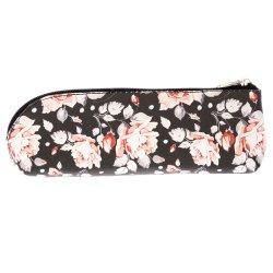 Paquete Bolsa Lover y Cosmetiquera 9492PAQ