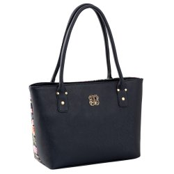 Paquete Bolsa Lover y Cosmetiquera 9493PAQ