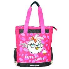 Bolsa Angry Birds AB13TO18A