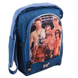 Lonchera WWE AR0502