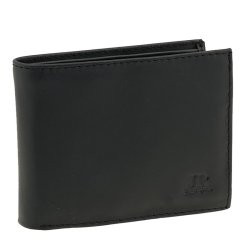 Billetera de Piel para Caballero AX50