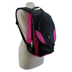 Backpack Porta Laptop SM