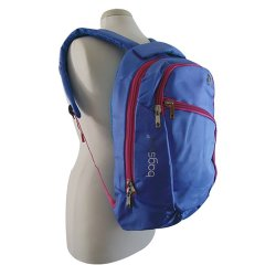 Backpack Porta Laptop SM