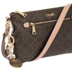 Bolsa Tyler T1283