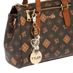 Bolsa Tyler T1288