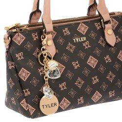 Bolsa Tyler T1289