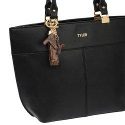 Bolsa Tyler T1303