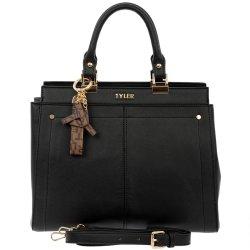 Bolsa Tyler T1304