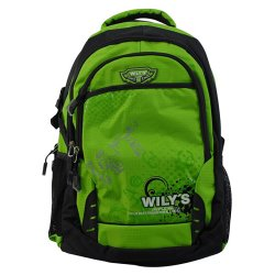 Mochila Wilys WT0051