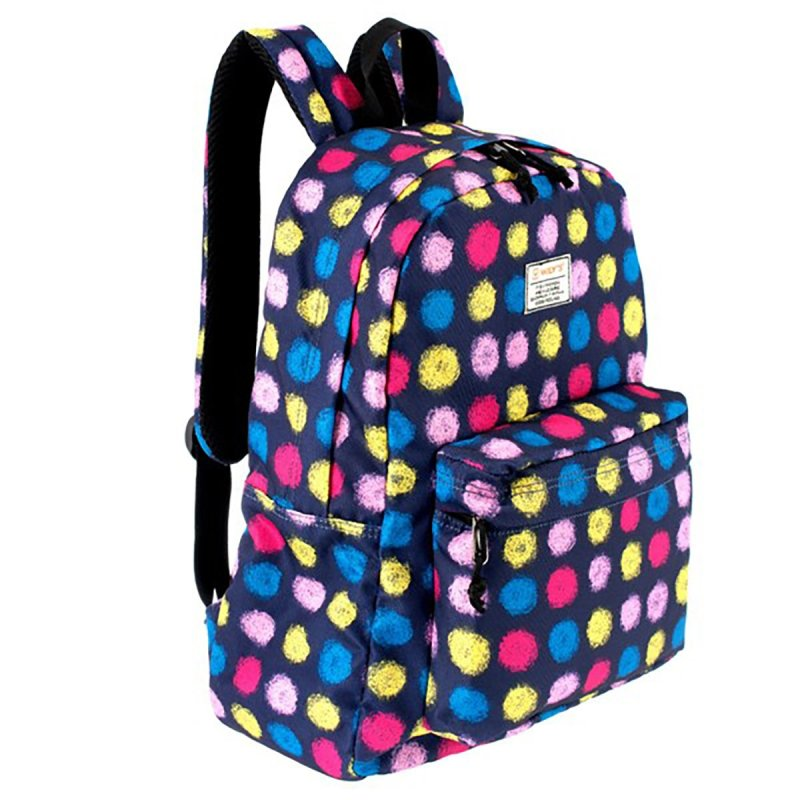 Backpack Wilys WT156