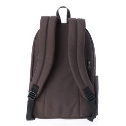 Backpack Wilys WT171