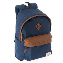 Backpack Wilys WT172