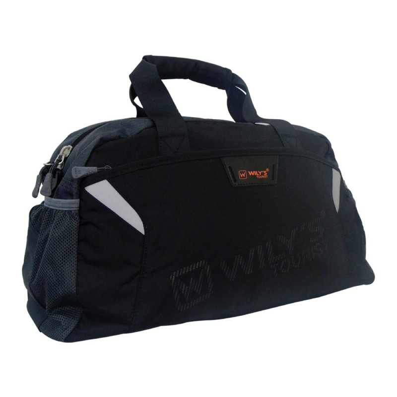 Maleta Wilys WT206