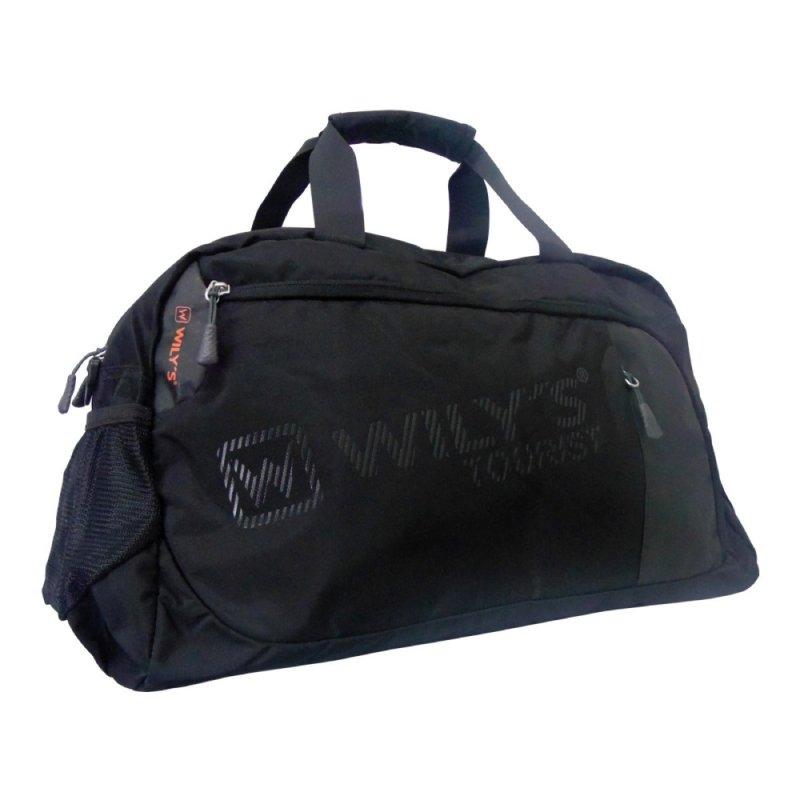 Maleta Wilys WT208