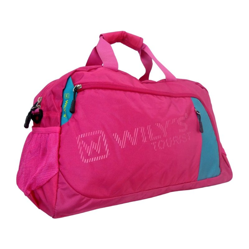 Maleta Wilys WT209