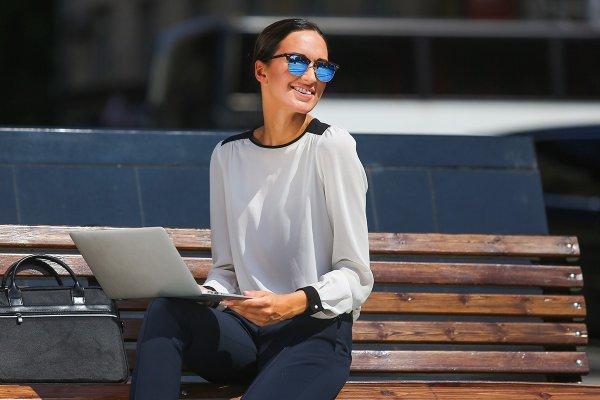 Razones Para Escoger Un Bolso Porta Laptops