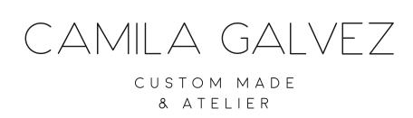 Camila Gálvez Atelier