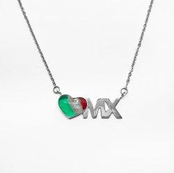 Amo México