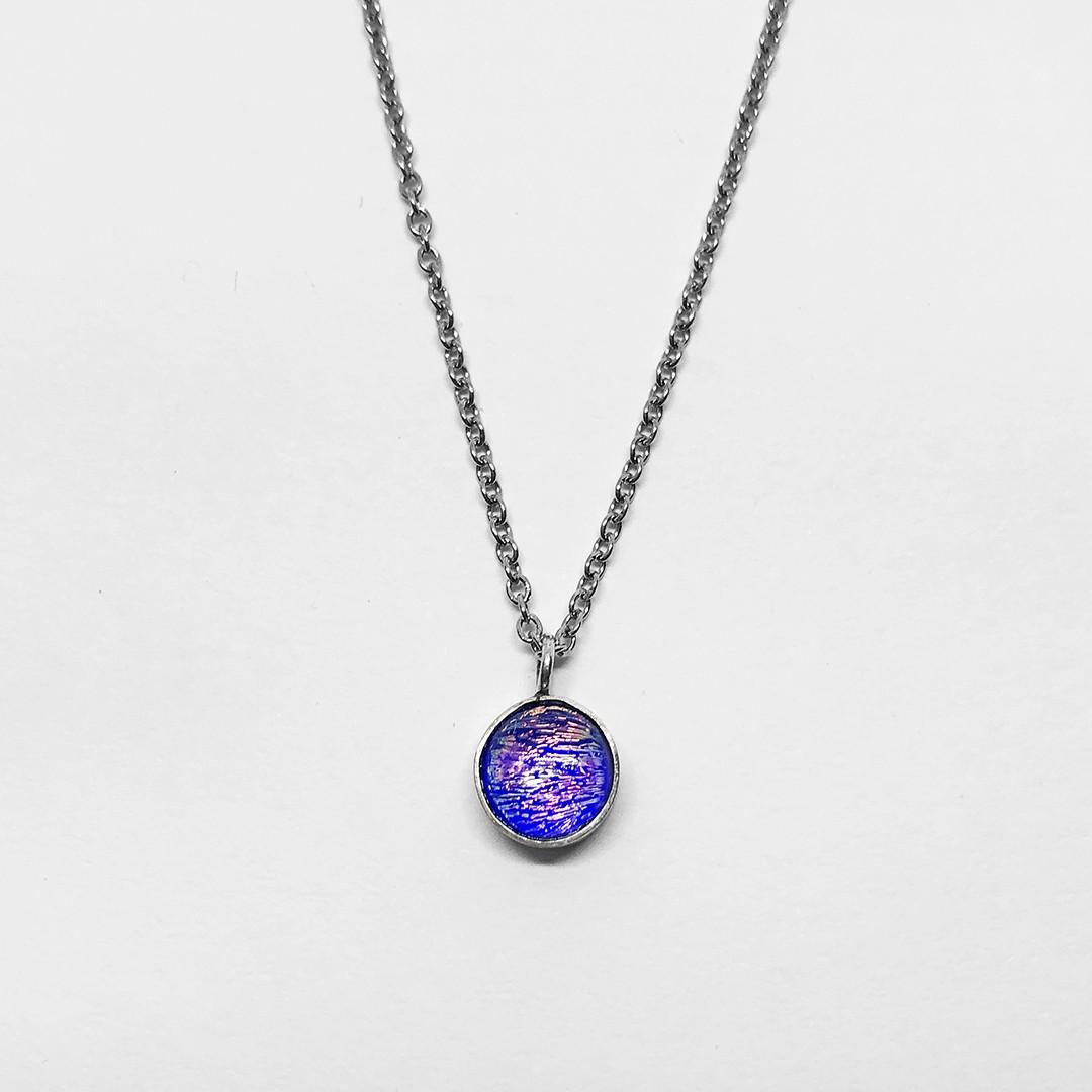 Mini Nebula