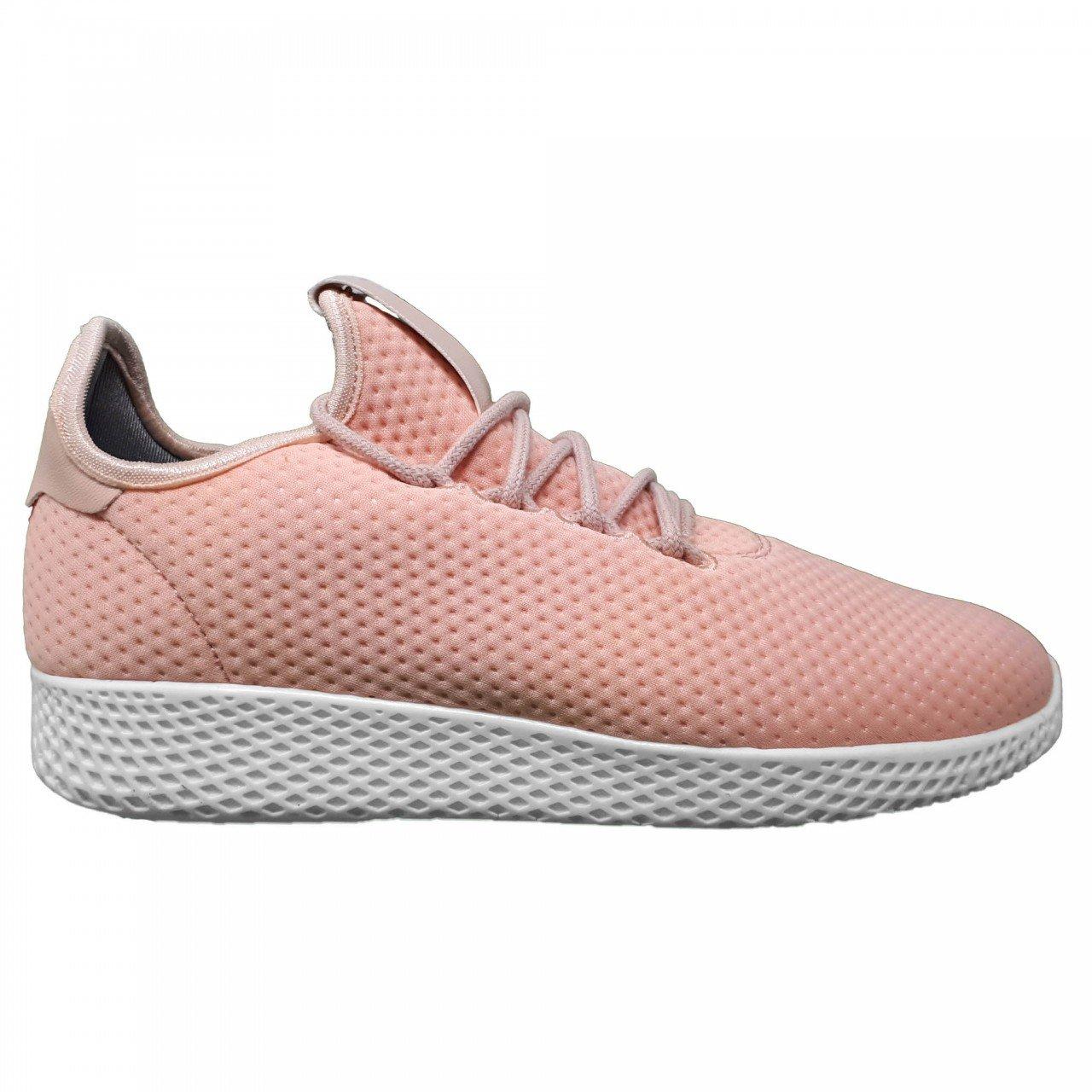 Tenis rosa para mujer Capa de ozono 404703
