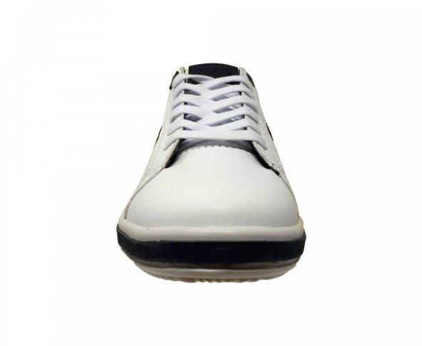 Tenis blanco para hombre Levis 229121