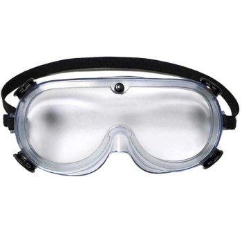Goggles de seguridadPrecio U.T. $99.00 M.N. + IVA