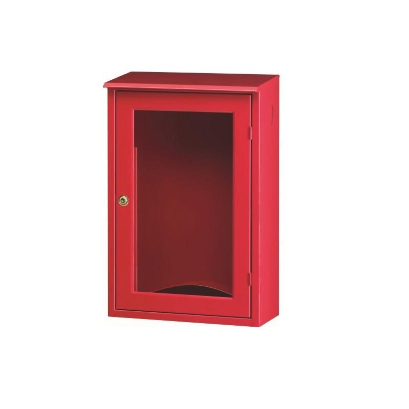 Gabinete para Manguera de Hidrante de 15m