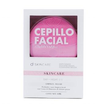 Cepillo Facial Ultra Deep Limpieza