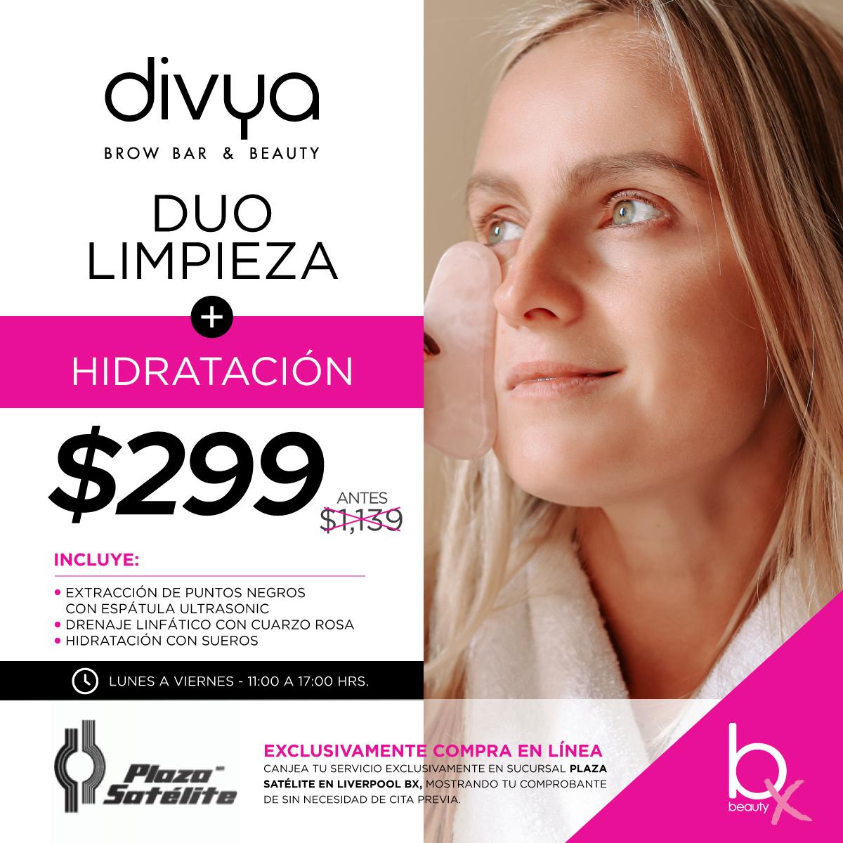 Facial Duo Limpieza + Hidratación- SÓLO LIVERPOOL BX PLAZA SATÉLITE&w=900&h=900&fit=crop