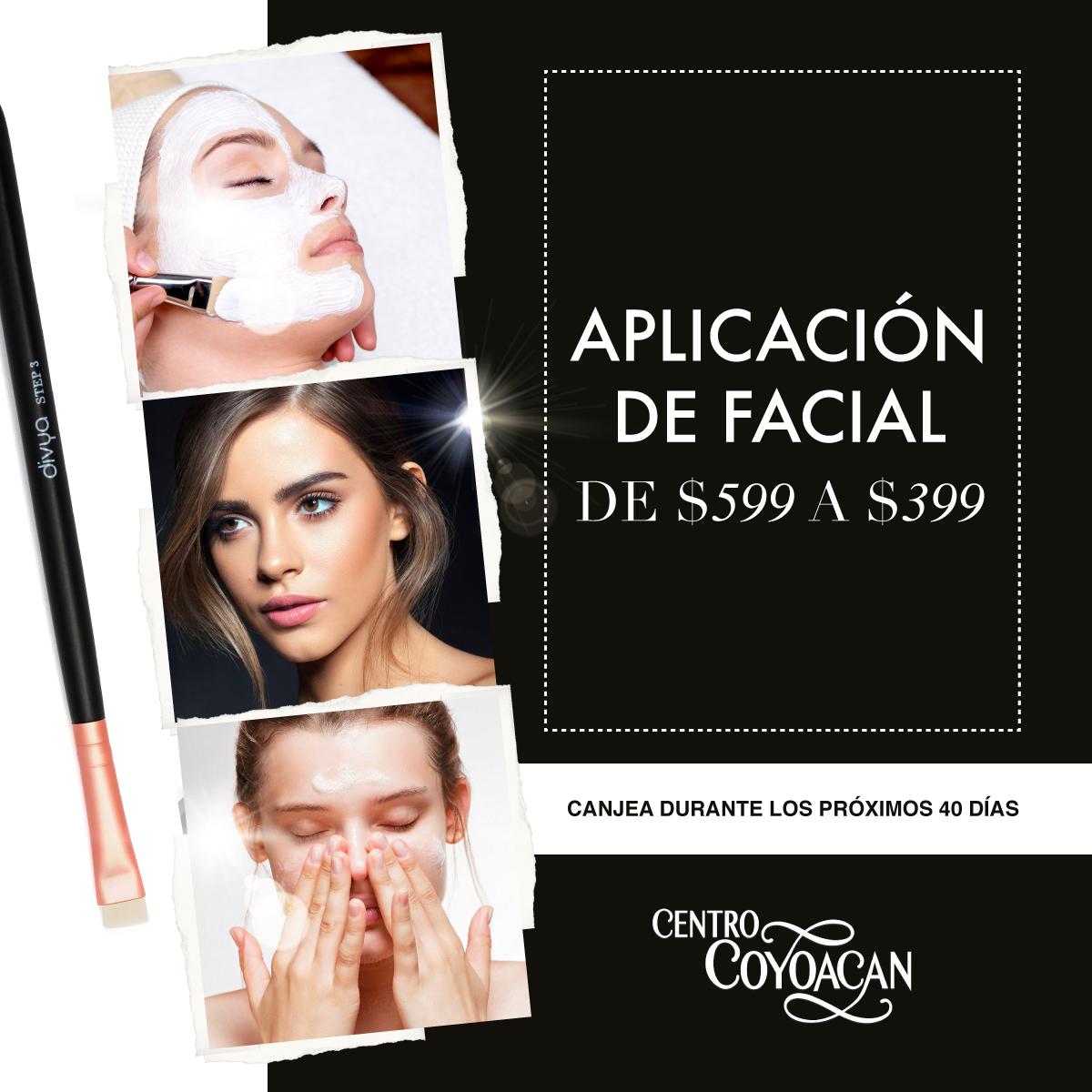 Aplicación de Facial *Promo Centro Coyoacán&w=900&h=900&fit=crop
