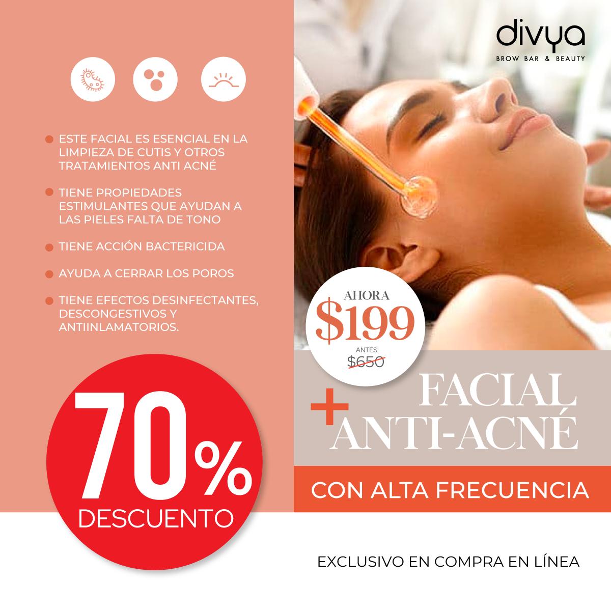 Facial Anti Acné con Alta Frecuencia- PATIO UNIVERSIDAD&w=900&h=900&fit=crop