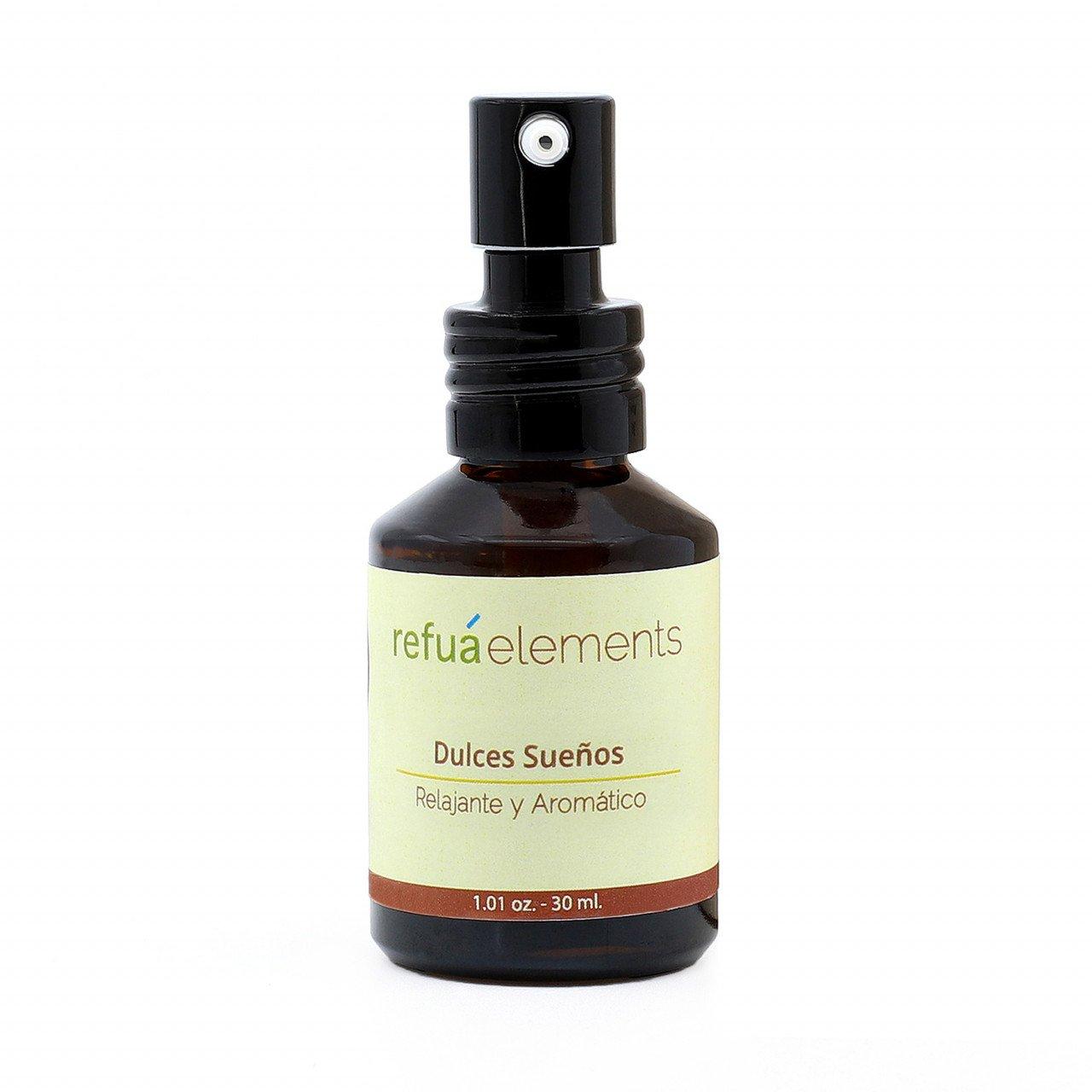 Dulces Sueños Mezcla De Aceites Esenciales Aromaterapia&w=900&h=900&fit=crop