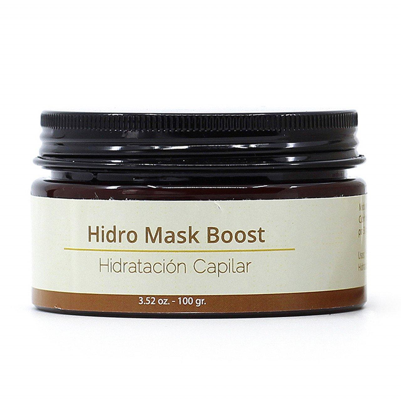 Hidromask Boost Tratamiento Capilar Aceites Esenciales&w=900&h=900&fit=crop