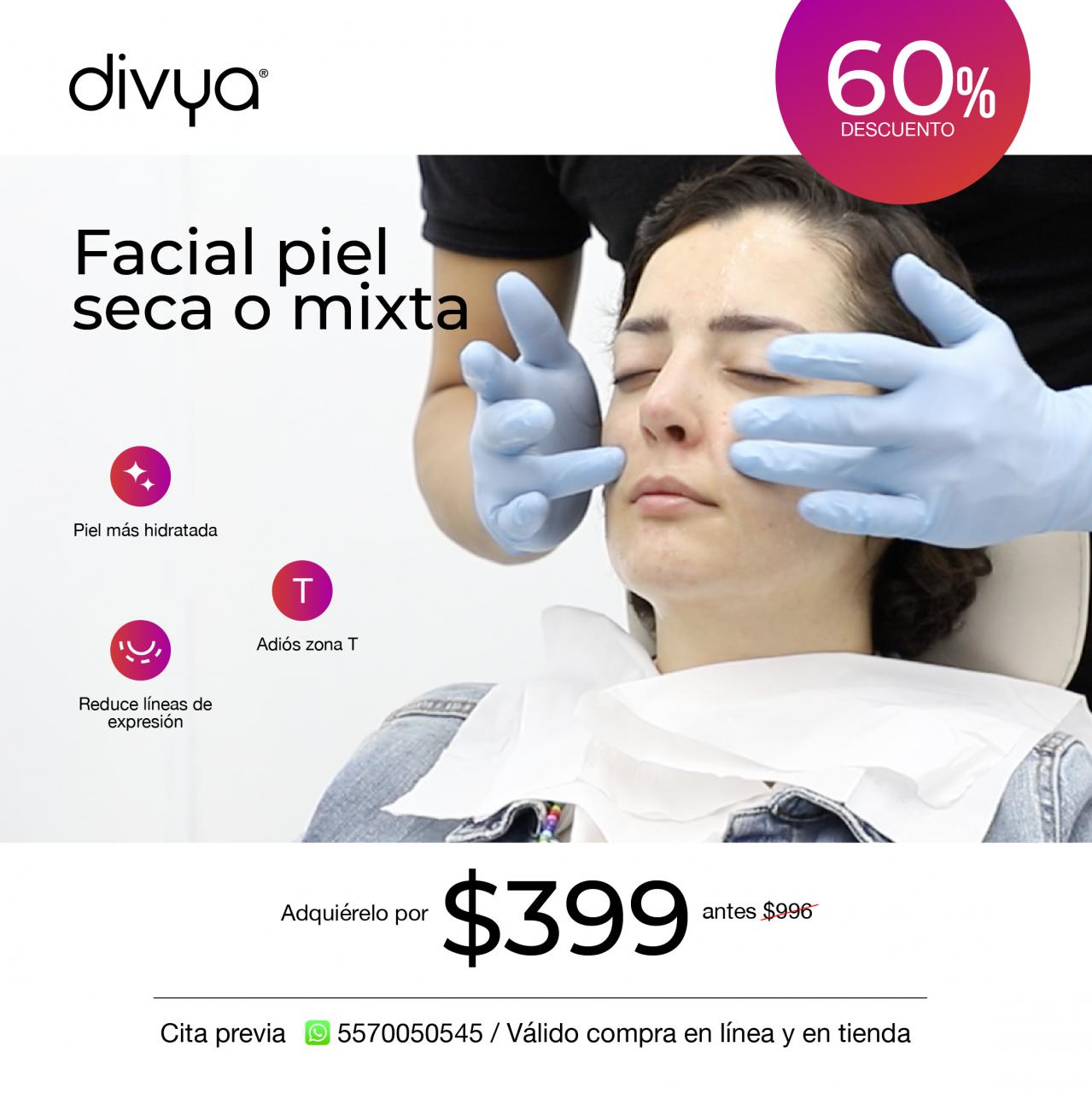 Facial para Piel Seca o Mixta- Sólo Perisur&w=900&h=900&fit=crop