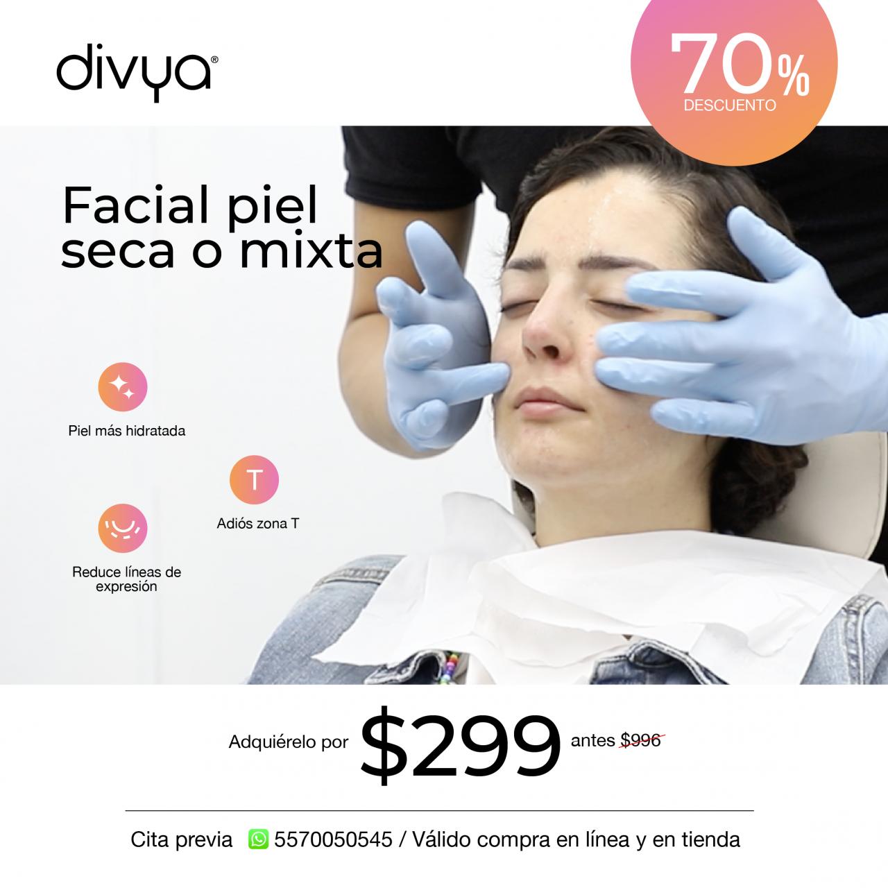 Facial para Piel Seca o Mixta- Sólo Patio Universidad&w=900&h=900&fit=crop