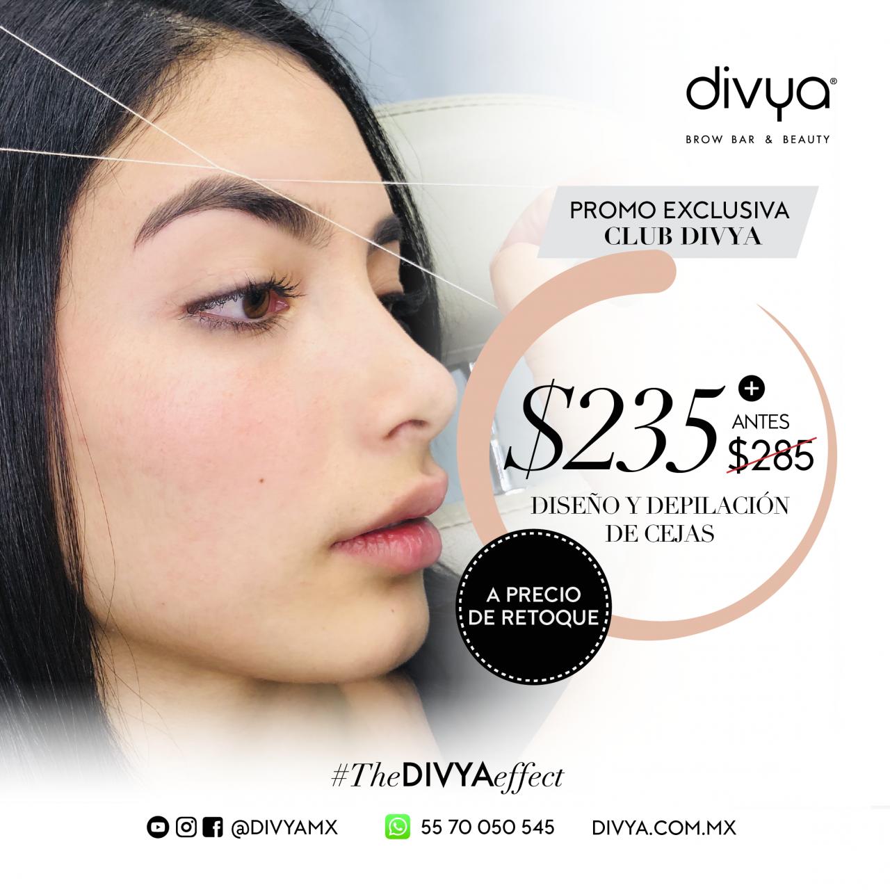 Diseño y Depilación de Cejas a precio de retoque – Exclusivo Club Divya - AS&w=900&h=900&fit=crop