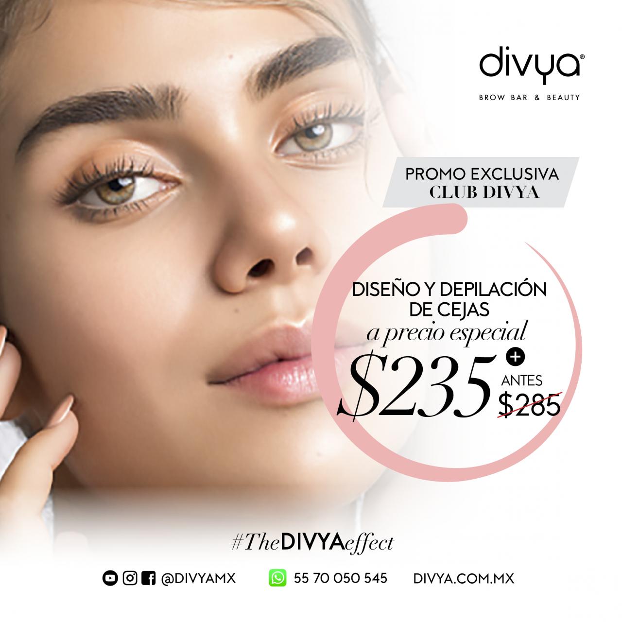 Diseño y Depilación de Cejas a precio de retoque – Exclusivo Club Divya - PT&w=900&h=900&fit=crop