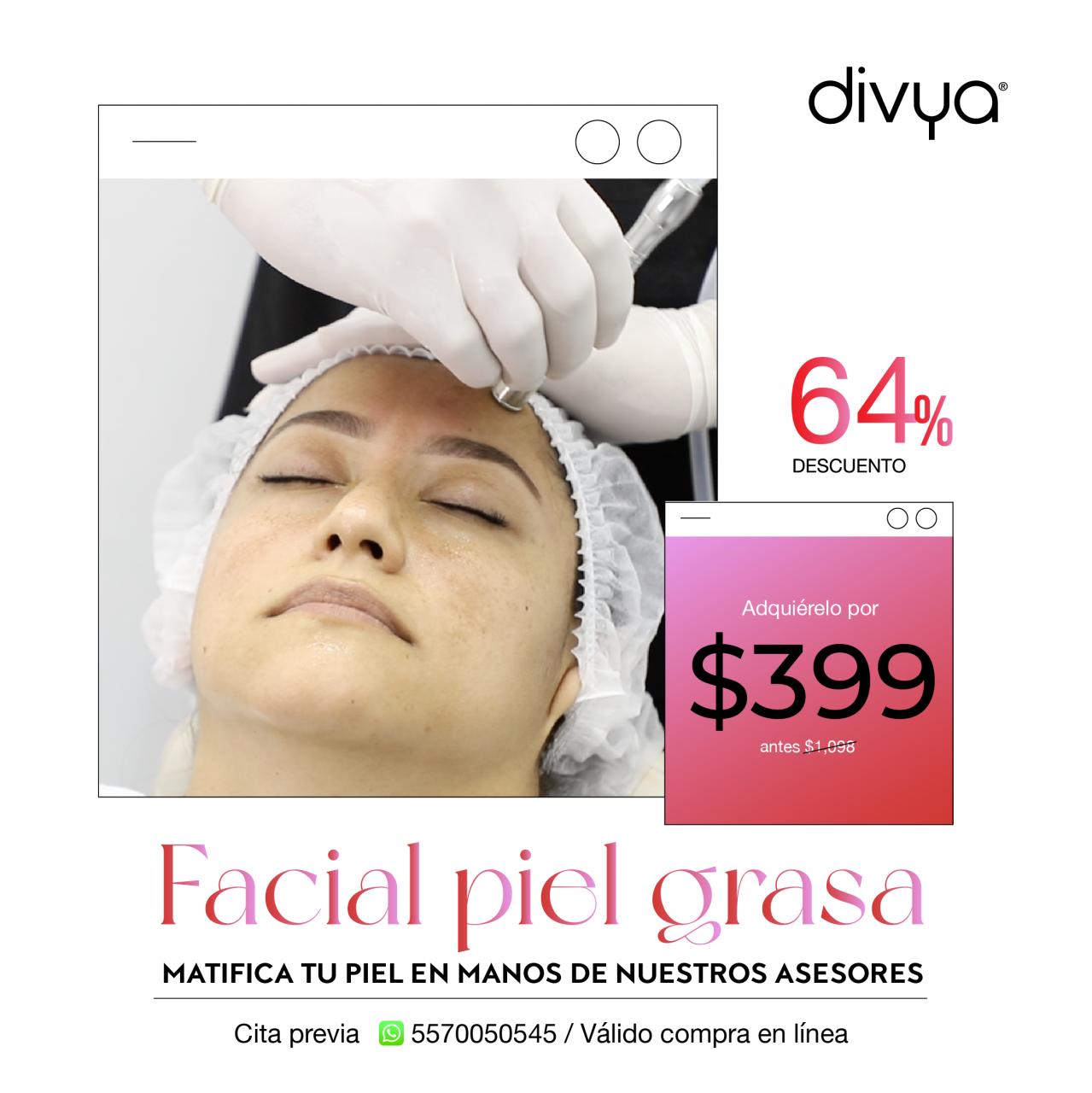 Facial para Piel Grasa- Sólo Perisur&w=900&h=900&fit=crop