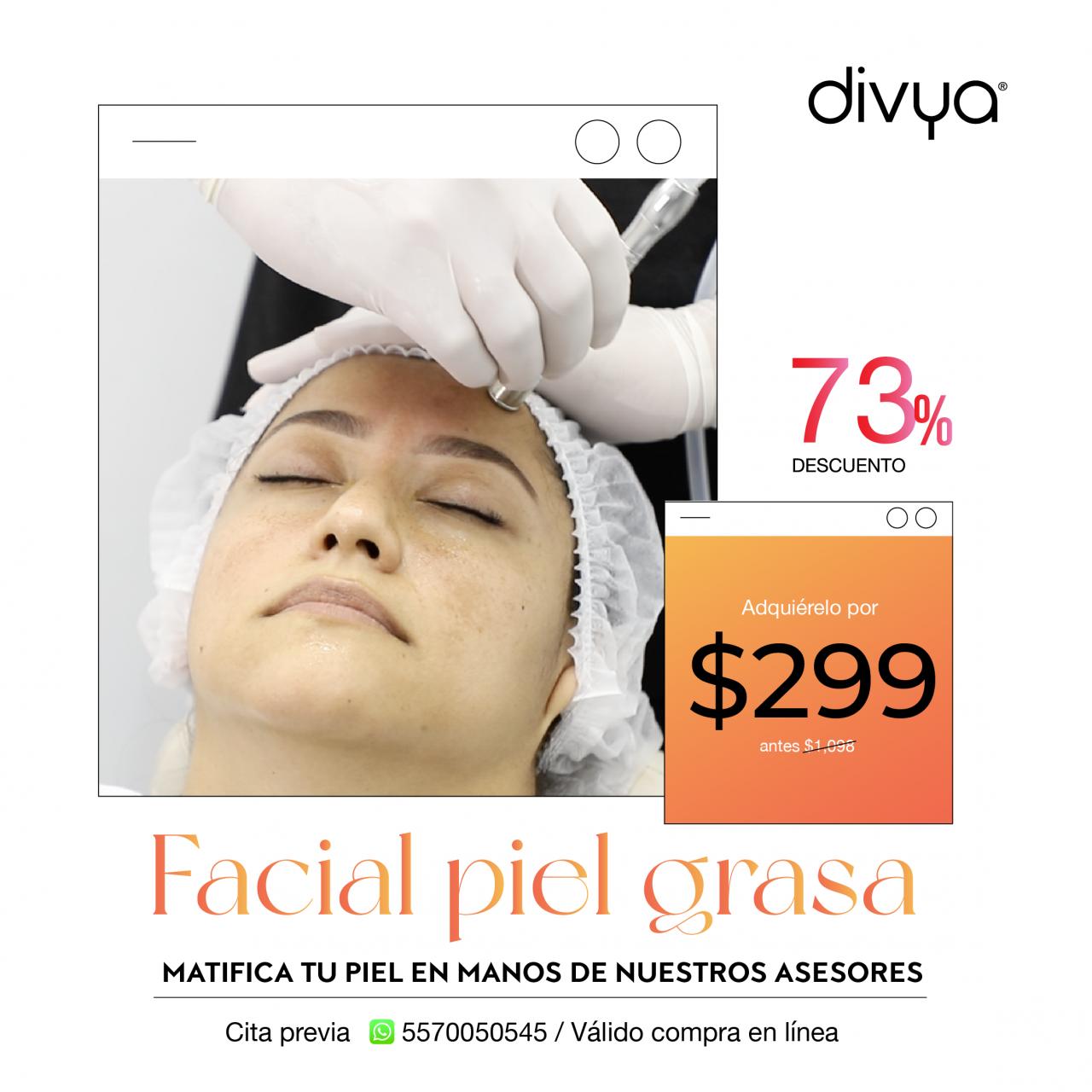 Facial para Piel Grasa- Sólo Galerías Toluca&w=900&h=900&fit=crop