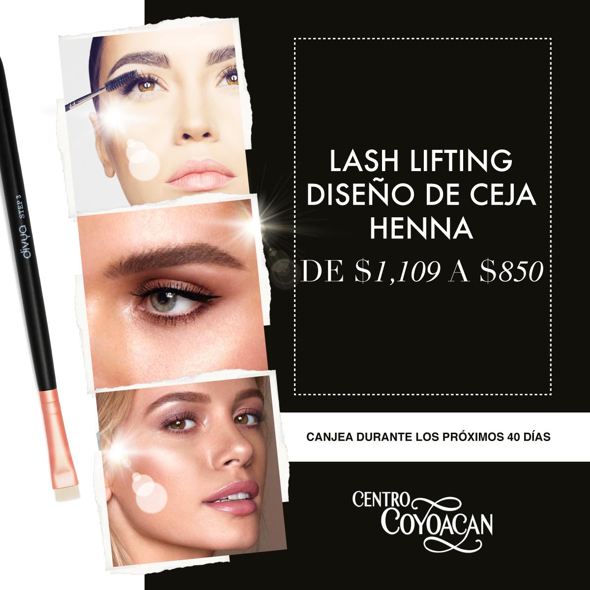 Lash Lifting + Diseño de Ceja + Henna *Promo Centro Coyoacán&w=900&h=900&fit=crop