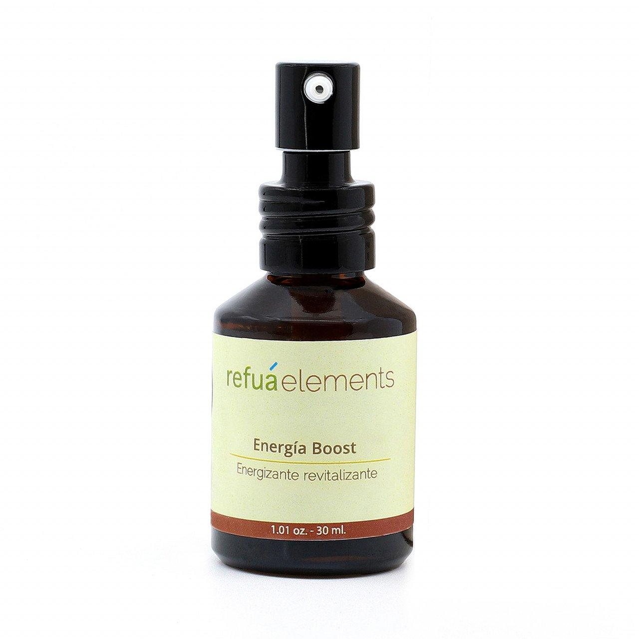 Energía Boost Mezcla De Aceites Esenciales Aromaterapia&w=900&h=900&fit=crop